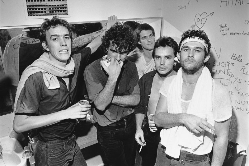cold-chisel-generic-publicity-pic.jpg