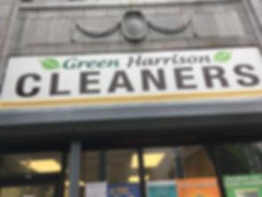 Green Harrison Cleaners3.JPG