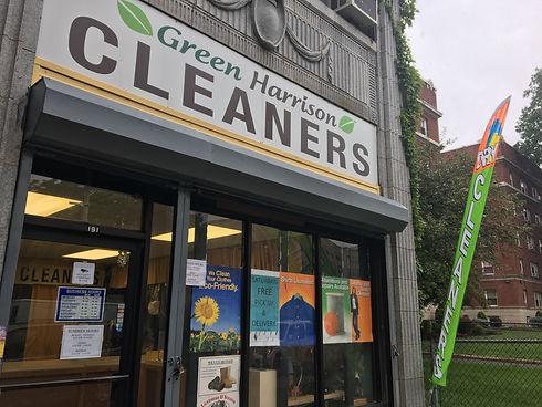 Green Harrison Cleaners4.JPG