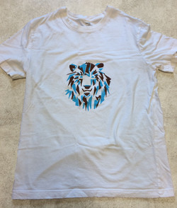 Bears in Hazenmore Shirt