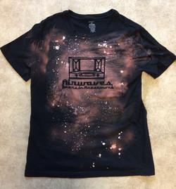 BiH Airwaves Shirt