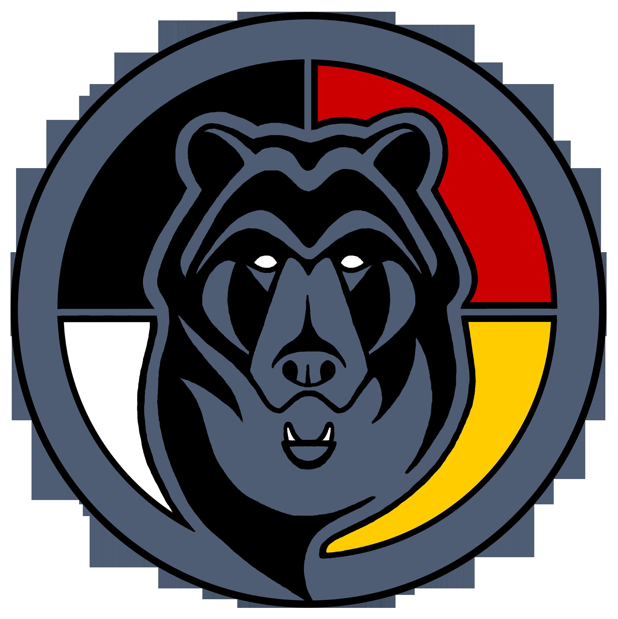 Bear Temple