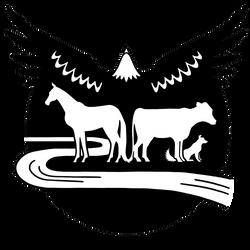 Eagle Creek Veterinary Services