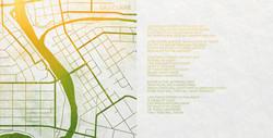 Atlas Liner Notes