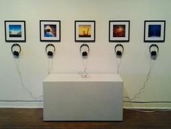 2013 Southwest Open Exhibition