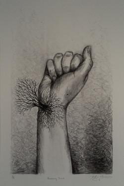 Pruning Time