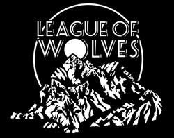 League of Wolves Design