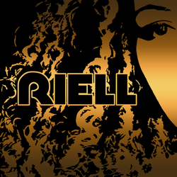 RIELL Image