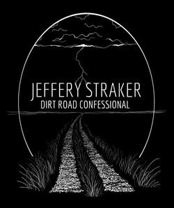 Jeffery Straker Dirt Road Design