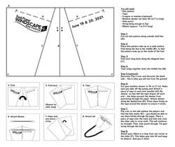 Kite Instructions