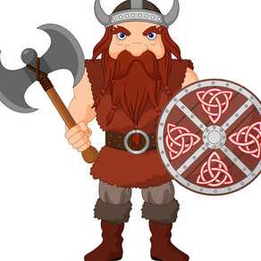 Review Your Viking Knowledge