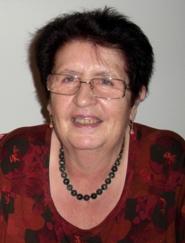 Katharina Fürthauer aus Schlierbach (1939 - 2019): Die Köchin der Äbte