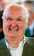 Josef Honeder aus Weitersfelden (1932 - 2019): Ein Bäcker, der zum Geburtshelfer wurde