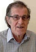 Prof. Wolfgang Fürlinger aus Linz (1932 - 2019): Musiker mit Leib und Seele