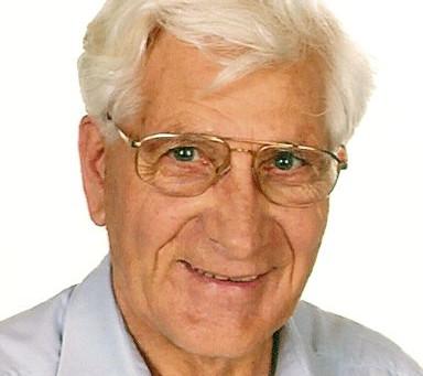 RR Ing. Johannes Ruttinger aus Leonding (1931 - 2019): Erfülltes Leben trotz massiver Rückschläge