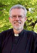 Mag. Kurt Pittertschatscher aus Leonding (1955 - 2019): Pfarrer mit missionarischem Weitblick