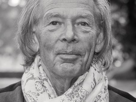 Dr. Wolfgang Hohenwallner aus Leonding (1939 - 2020): Ein vielseitig begabter Mediziner