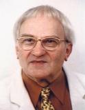 Franz Schmutz aus St. Nikola (1925 - 2019): Stiller, kirchlicher Visionär