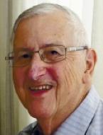 Walter Howorka aus Linz (1935 - 2019): ein Leben am Klavier und an der Orgel