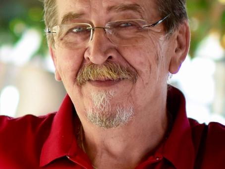 Gerhard Mayer aus Hagenberg (1952 - 2020):                           Der Lindbauer-Wirt von Urfahr