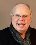 Rudolf Rauch aus Linz (1939 - 2019): Fahrschulchef mit künstlerischer Ader