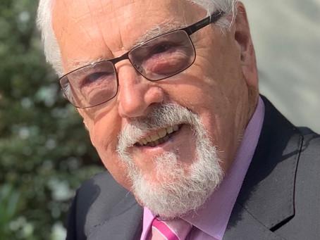 Herbert Bremstaller aus Hartkirchen (1932 - 2021): Erfolgreicher Daniel Düsentrieb