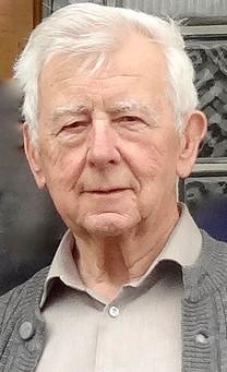 ÖR Johann Putz aus Enns (1932 - 2020): Ein bäuerlicher und politischer Visionär