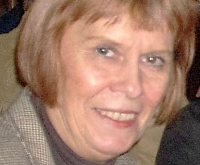 Barbara Barthou aus Wels (1956 - 2020): Maturaball mit lebenslangen Folgen