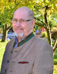 Walter Wiesner aus Ort im Innkreis (1946 - 2019): ein Stück Geschichte im Innviertel