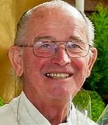 P. Johann Stummer aus Kleinzell (1934 - 2020): Geistlicher mit zwei rechten Händen
