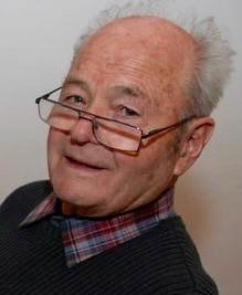 Kons. Johann Panhofer aus Mauthausen (1932 - 2021): Dankbar für viele Chancen des Lebens
