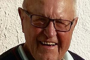 Kurt Pippig aus Linz (1938 - 2019): sportlicher Unternehmer der Sonderklasse