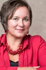 Carola Malzner aus Ebelsberg (1968 - 2019)                   Wissbegierig bis zum Schluss