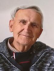 Josef Kaimüller aus Perg (1943 - 2020): Leidenschaftliches Sammlerleben