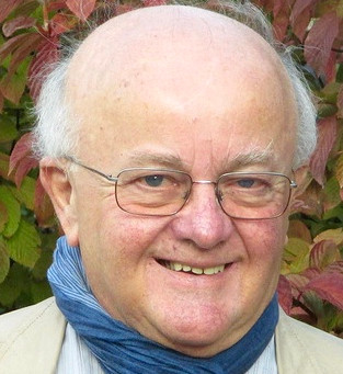 Josef Schmid aus Andorf (1949 - 2020): Paradebeispiel für gute Krisenbewältigung