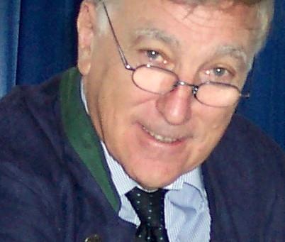 Univ.Prof. Dkfm. Dr. Hans Dolinar aus Linz (1940 -2020): Ein wissenschaftliches Universaltalent