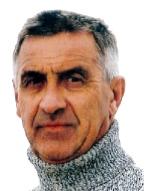 Dr. Alois Krichmayr (1938 - 2018)                  Jurist als wandelndes historisches Lexikon