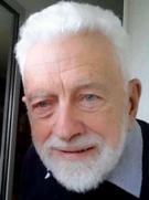 Werner Warnecke aus Linz (1932 - 2019): Techniker mit universellem Interesse