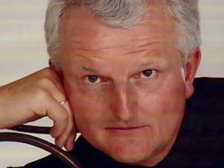 Kurt Azesberger aus Linz (1960 - 2020): Plötzliches Ende eines gefragten Tenors