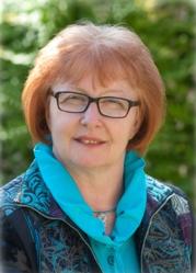 Johanna Luger aus Windhaag bei Perg (1958 - 2019): Ideales Beispiel für lebenslanges Lernen