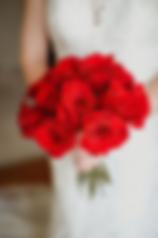 k.COREA photography madd designs florist
