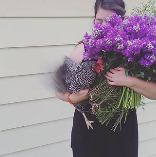 St. Louis Wedding Florist, Josh and Chelsea Morgan, St. Louis, Missouri, Lemp Mansion