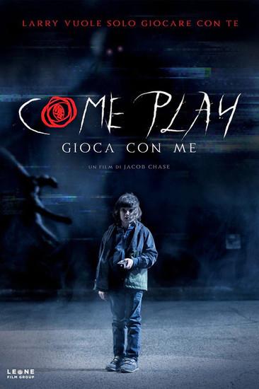 Come-Play-Gioca-con-me.jpg