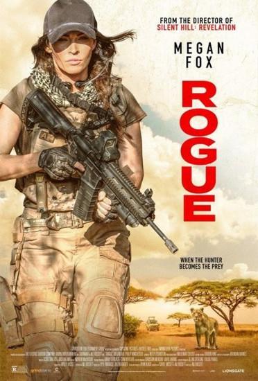 Rogue.jpg