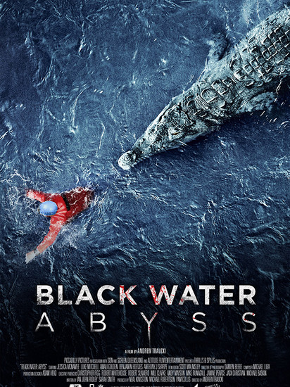 Black Water Abyss.jpg