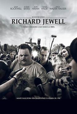 Richard Jewell 1
