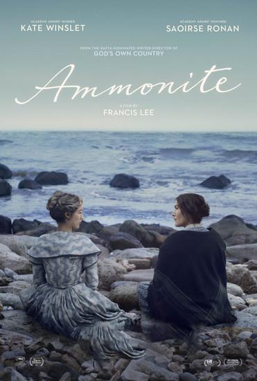 Ammonite - Sopra un'onda del mare.jpg