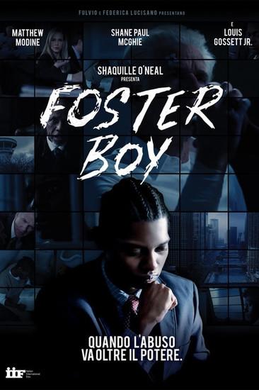 Foster Boy.jpg