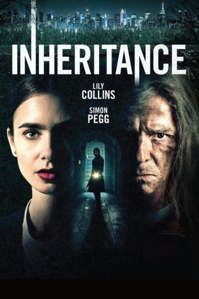 Inheritance_-_Eredità