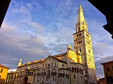 Duomo di Modena.jpg